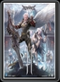 Lineage II Hellbound