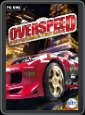OVERSPEED: HIGH PERFORMANCE SPEED RACING