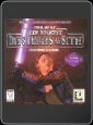 STAR WARS: JEDI KNIGHT M.