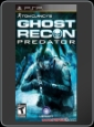 TOM CLANCYS GHOST RECON: PREDATOR