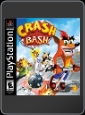 CRASH BASH