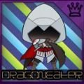 DragonEater