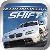 Need For Speed Shift - Android