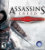 Assassins Creed: Altaïrs Chronicles