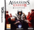 ASSASSINS CREED II: DISCOVERY