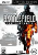 Battlefield Bad Company™ 2