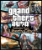 gta episodes from liverty city