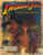 Indiana Jones And The Fate Of Atlantis (PC)