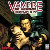 Vampire: The Masquerade - Redemption