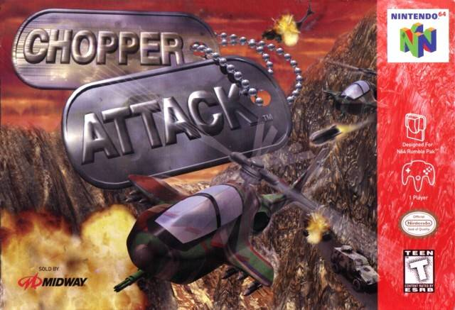 http://www.wescoregames.com/dynimgs/games/n64-chopper-attack/chopper_attack_346131.jpg