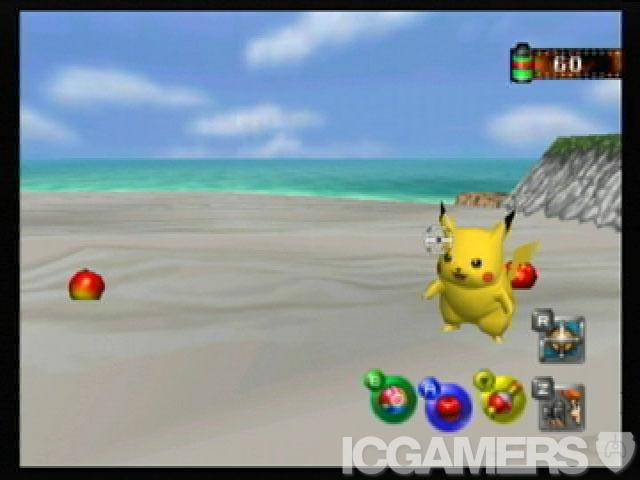 Pokemon snap wii wad download