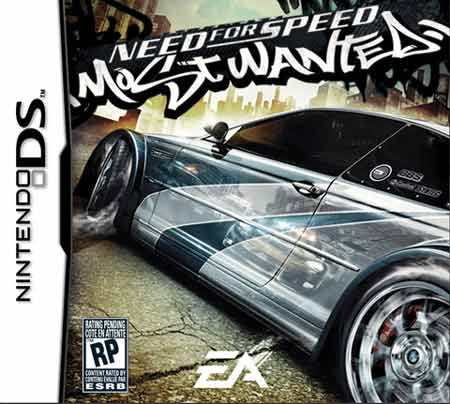 descargar nefor espid most wanted en espanol