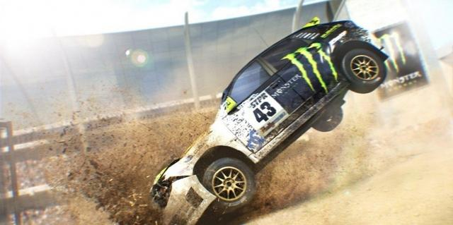descargar dirt 2 para pc