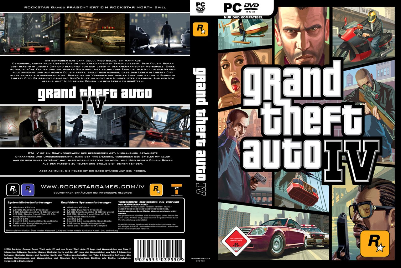 download grand theft auto 4 the complete edition cheats. Black Bedroom Furniture Sets. Home Design Ideas