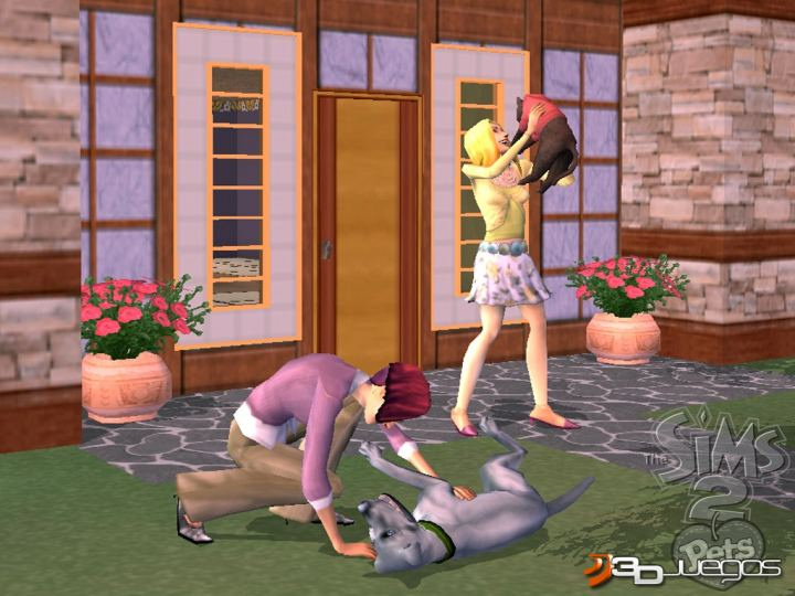 How to make money on sims freeplay kindle
