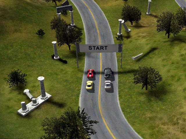 .com/free-games-download/Street_Racer.exe Star Racing:17MB :F :F :F