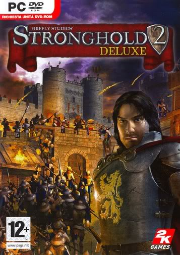 STRONGHOLD 2 - PC - Imagen 259285