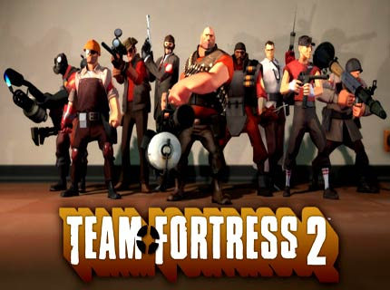 TEAM FORTRESS 2 - PC - Imagen 208600