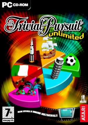 descargar trivial pursuit pc