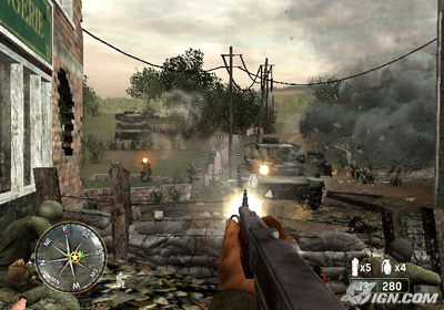 call of duty 3 Call_of_duty_3_184980