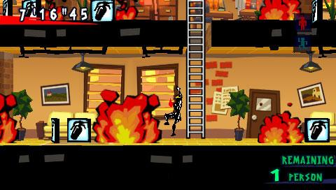 http://www.wescoregames.com/dynimgs/games/psp-exit/exit_264542.jpg