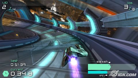 http://www.wescoregames.com/dynimgs/games/psp-wipeout-pulse/wipeout_pulse_258050.jpg
