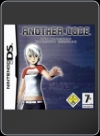 NDS - ANOTHER CODE: TWO MEMORIES