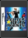 NDS - ELITE BEAT AGENTS
