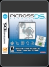 NDS - PICROSS