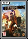 PC - BULLETSTORM