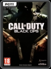 PC - Call of Duty: Black Ops