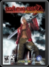 PC - DEVIL MAY CRY 3: DANTES AWAKENING - SPECIAL EDITION