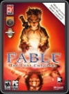 PC - FABLE: THE LOST CHAPTERS