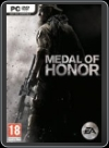 PC - MEDAL OF HONOR