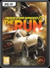 PC - Need For Speed: The Run