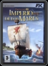 PC - PATRICIAN III: IMPERIO MARES