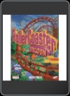PC - ROLLER COASTER TYCOON