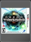 dream_trigger - 3DS - Foto 380446