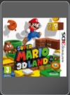 super_mario_3d_land - 3DS