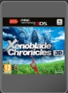 xenoblade_chronicles_3d - 3DS