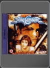 soul_calibur - DC