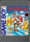 super_mario_land_classic - GB