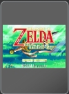 the_legend_of_zelda_the_minish_cap - GBA - Foto 347655