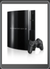 Hardware - PS3 consola