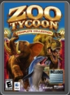zoo_tycoon_complete_collection - MAC