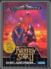 phantasy_star_ii - MD