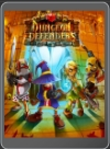 Movil - DUNGEON DEFENDERS