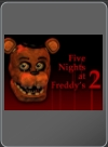 Movil - Five Nights at Freddys 2