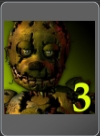 Movil - Five Nights at Freddys 3