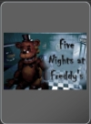 Movil - Five Nights at Freddys